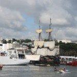 Brest 2012 1407 Michel STEPHAN (190)