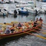 Brest 2012 1407 Michel STEPHAN (192)