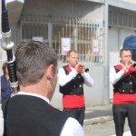 Brest 2012 1407 Michel STEPHAN (197)
