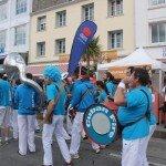 Brest 2012 1407 Michel STEPHAN (210)