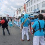 Brest 2012 1407 Michel STEPHAN (211)