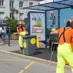 Brest 2012 1407 Michel STEPHAN (214)