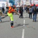 Brest 2012 1407 Michel STEPHAN (215)