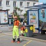 Brest 2012 1407 Michel STEPHAN (216)