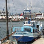 Brest 2012 1407 Michel STEPHAN (233)