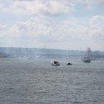 Brest 2012 1407 Michel STEPHAN (246)