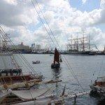 Brest 2012 1407 Michel STEPHAN (250)