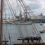 Brest 2012 1407 Michel STEPHAN (251)