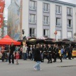 Brest 2012 1407 Michel STEPHAN (256)
