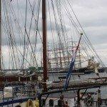 Brest 2012 1407 Michel STEPHAN (259)