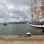 Brest 2012 1407 Michel STEPHAN (273)