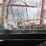 Brest 2012 1407 Michel STEPHAN (278)