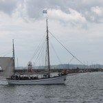 Brest 2012 1407 Michel STEPHAN (282)