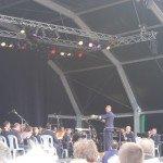 Brest 2012 1407 Michel STEPHAN (302)