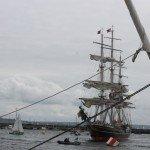 Brest 2012 1407 Michel STEPHAN (304)