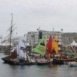 Brest 2012 1407 Michel STEPHAN (305)