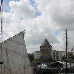 Brest 2012 1407 Michel STEPHAN (306)