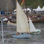 Brest 2012 1407 Michel STEPHAN (317)