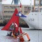 Brest 2012 1407 Michel STEPHAN (318)
