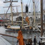 Brest 2012 1407 Michel STEPHAN (32)