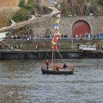 Brest 2012 1407 Michel STEPHAN (326)