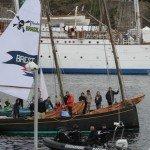 Brest 2012 1407 Michel STEPHAN (327)