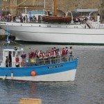 Brest 2012 1407 Michel STEPHAN (332)