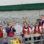 Brest 2012 1407 Michel STEPHAN (334)