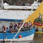 Brest 2012 1407 Michel STEPHAN (336)