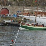 Brest 2012 1407 Michel STEPHAN (338)