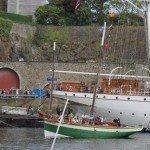 Brest 2012 1407 Michel STEPHAN (339)
