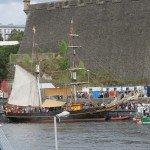 Brest 2012 1407 Michel STEPHAN (340)