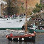 Brest 2012 1407 Michel STEPHAN (342)