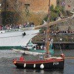 Brest 2012 1407 Michel STEPHAN (343)