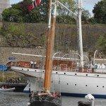 Brest 2012 1407 Michel STEPHAN (345)
