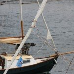 Brest 2012 1407 Michel STEPHAN (346)