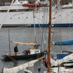 Brest 2012 1407 Michel STEPHAN (347)
