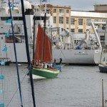 Brest 2012 1407 Michel STEPHAN (348)