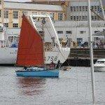 Brest 2012 1407 Michel STEPHAN (349)