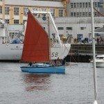 Brest 2012 1407 Michel STEPHAN (350)