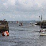 Brest 2012 1407 Michel STEPHAN (351)