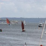 Brest 2012 1407 Michel STEPHAN (352)