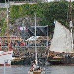 Brest 2012 1407 Michel STEPHAN (354)