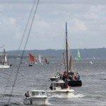 Brest 2012 1407 Michel STEPHAN (357)