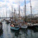 Brest 2012 1407 Michel STEPHAN (36)