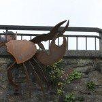 Brest 2012 1407 Michel STEPHAN (364)