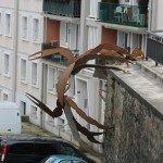 Brest 2012 1407 Michel STEPHAN (366)