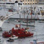 Brest 2012 1407 Michel STEPHAN (368)
