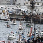 Brest 2012 1407 Michel STEPHAN (369)