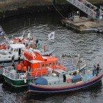 Brest 2012 1407 Michel STEPHAN (4)